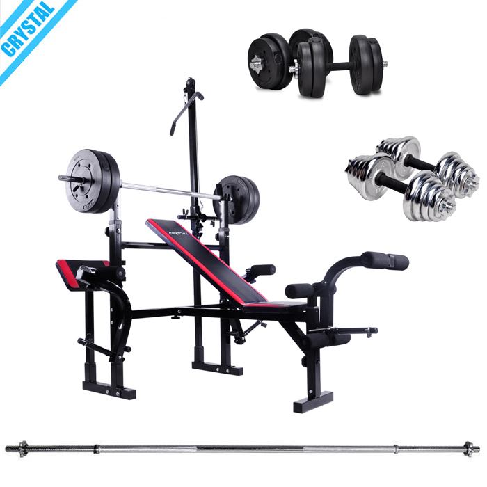 Sj 7850 High Quality Home Gym Body Building Equipment Adjustable Weightlifting Bench Buy Weight Bench Gym Body Building Equipment Adjustable Weightlifting Bench Product On Alibaba Com