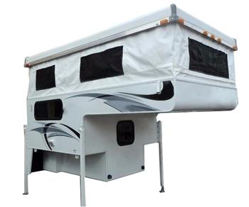 Truck Camper For Sale >> Pickup Camper Truck Camper Trailer For Sale Buy Pickup Camper Pick Up Truck Truck Camper Product On Alibaba Com