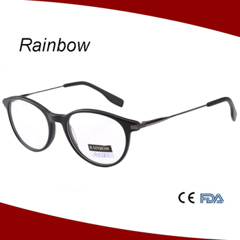 Old Fashion Eyewear Modern Optical Frames Key Hole Eyeglasses Buy