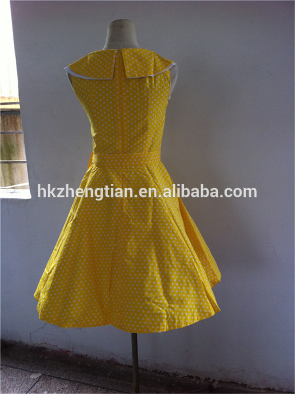 2014 Cheapest Bestdress hot sale wholesale rockabilly clothing
