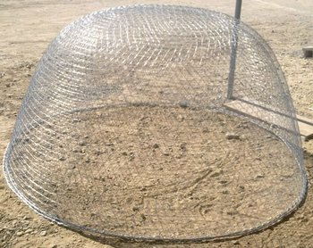 Special fishing net buy fishing net product on for Sjfc fish r net