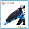 Bicycle Aero Compact Top Tube Bag Waterproof Cycling Frame Pannier Road Bike Stem Pouch Gear Pack Bicicleta Bag