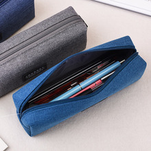 Factory directly eco friendly pencil box