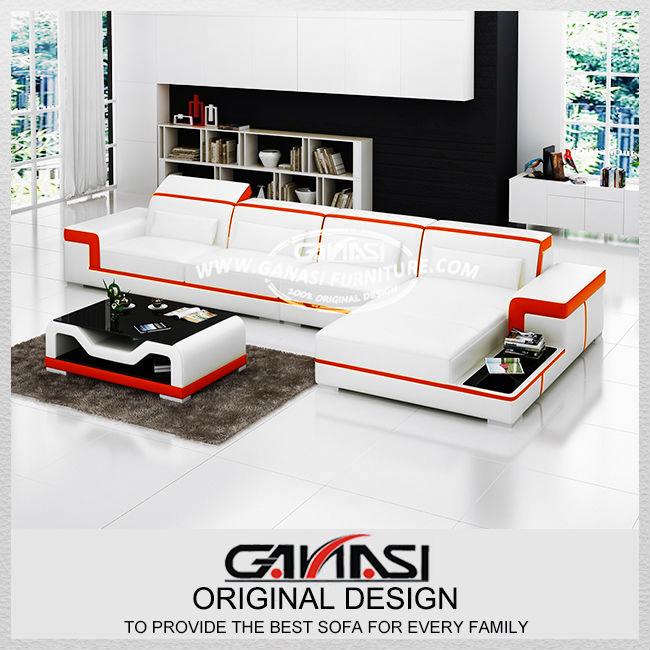 Living Room Modern Low Arm Sofa Hot Fabric Arabic Sofas Circle