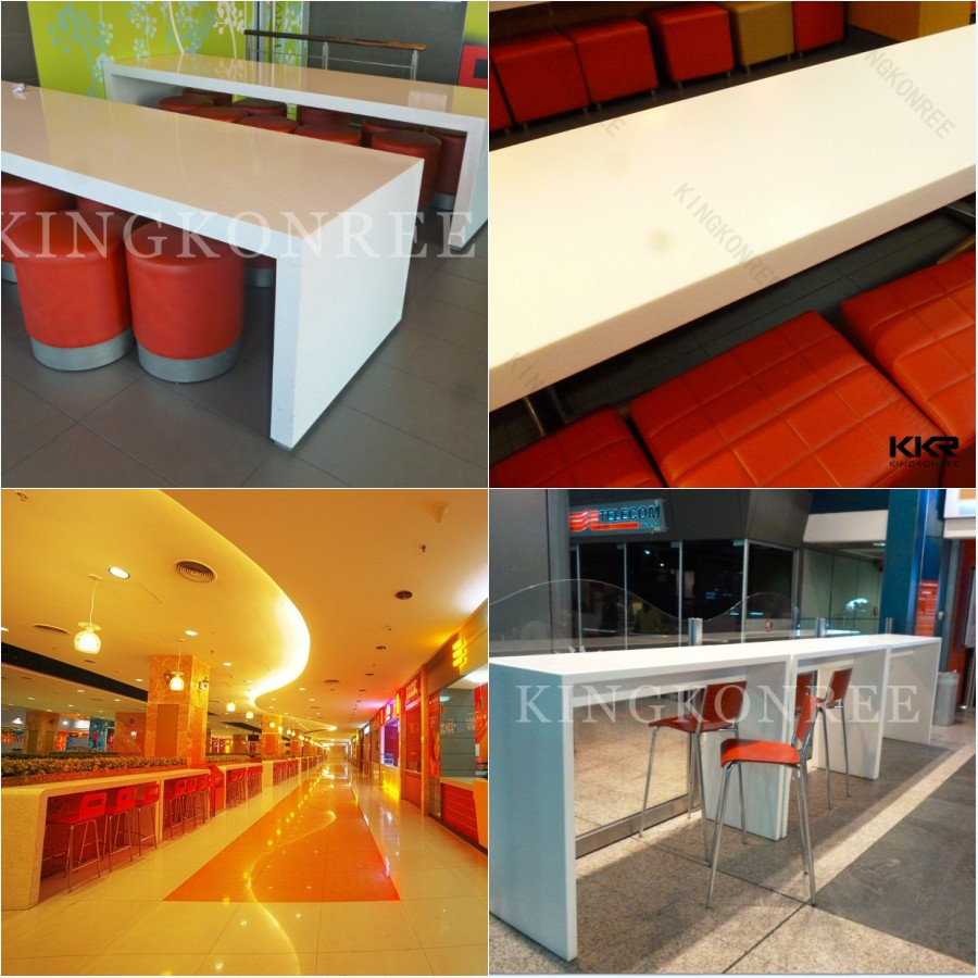 Used tables and chairs for restaurant - Chinese Restaurant Furniture Used Coffee Shop Table And Chairs