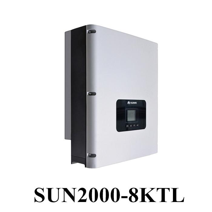 8kw On Grid Huawei Solar Inverter Huawei Sun2000-8ktl - Buy On Grid,Huawei  Solar Inverter,Huawei Sun2000-8ktl Product on Alibaba com