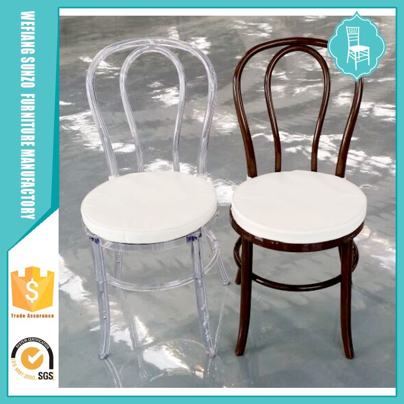 Plastic Stadium Chair Price Wholesale, Stadium Chair Suppliers   Alibaba