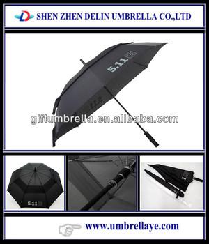 High Class Golf 511 Umbrella