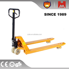 Manual Pallet Tuck 2500kg Hydraulic Manual Pallet Jack price