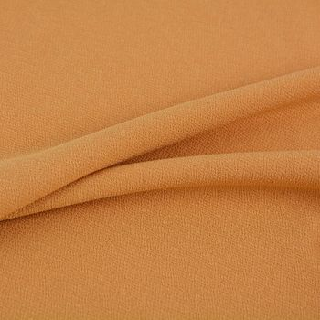 95 polyester 5 elastane microfiber material stretch ity interlock knit fabric by yard
