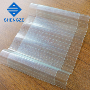 Fiberglass Awning Panel/fiberglass Floor Panels/fiberglass ...