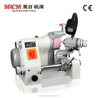 Carbide tool grinder MR-U3
