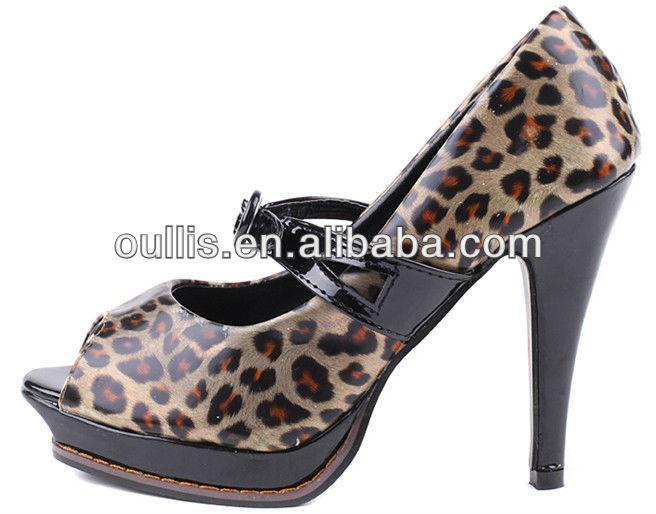 LM261 dress summer shoes 2013 women lady shoes sandals fashion wqTwf8