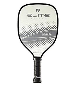 Pickle-Ball, Inc. Elite Pickleball Paddle (Power, Finesse, Skill)