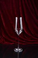 170ml Champagne Glass Good Price Champagne Glass Manufacturer Drinking Glassware 6oz Champagne Flute