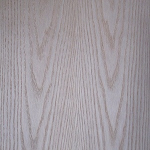 China First Grade Fancy Plywood With Fancy Veneer Plywood In Sale For Furniture