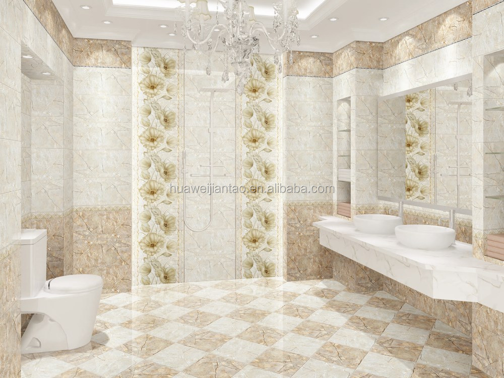 3d Inkjet China Factory Floor Tiles Bangladesh Price Ceramic Wall Tiles With Marble Designs
