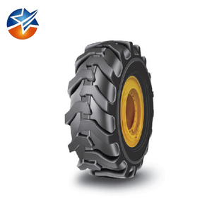 12.5/80-18 China Off Road Truck Tires Bias Giant Tyre