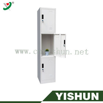 Fach Stahlspind,Schwimmbad Spind,Stahlschrank Spind - Buy Product on ...