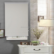 one way blinds one way window blinds wholesale suppliers alibaba