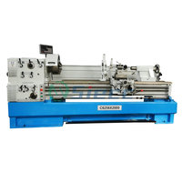 DIY Lathe CJM250 Mini Metal Lathe Machine Price