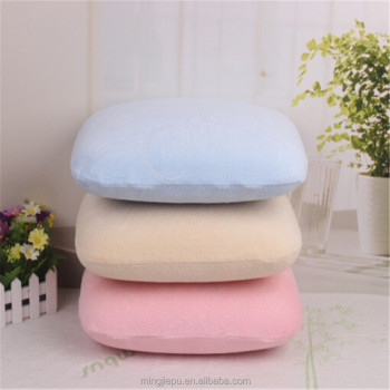 office sleeping pillow. memory foam small pillow office sleeping pillownap for noontime sleep i