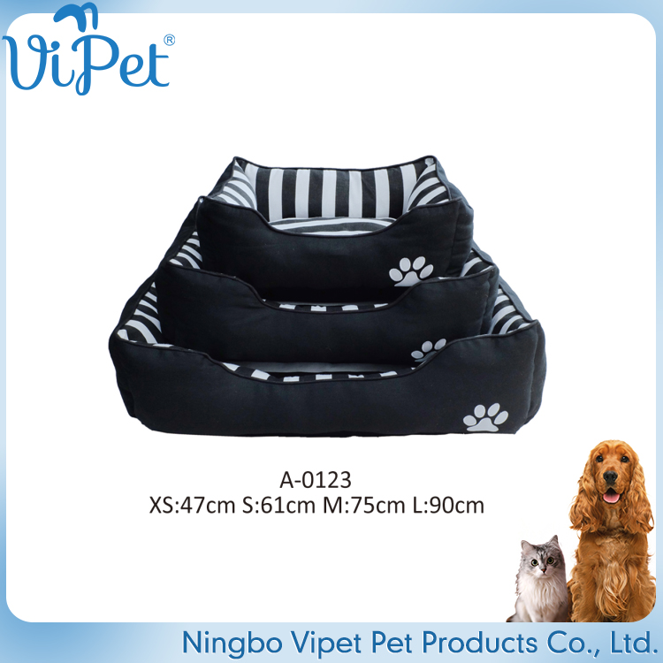 attractive price new type dog cushion bed
