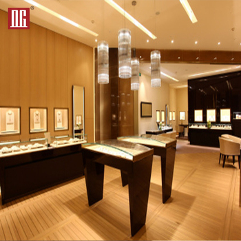 Jewelry Exhibition Stand Design : Modern portable jewelry exhibition stand design buy jewelry