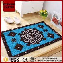 Hot Sale Indoor Outdoor Carpet Lowes For Bedroom Of Famous Brand Design