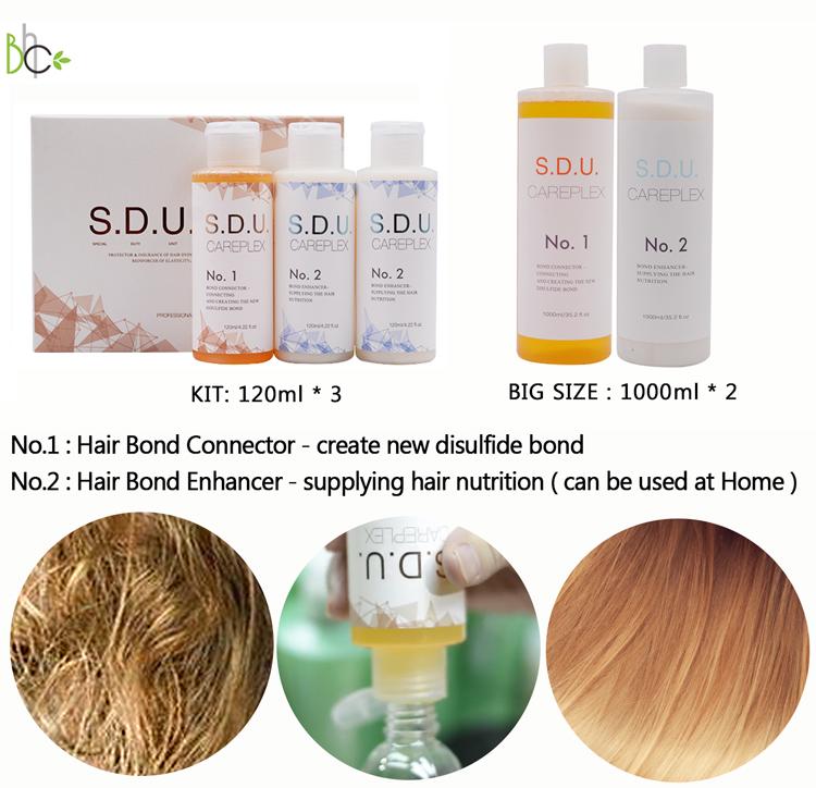 SDU Careplex campioni gratuiti all'ingrosso naturale dei capelli tintura produttori puro alleggerire tinture per capelli