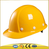 new design vietnam manufacturers FRP helmets outdoor