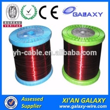 Electric Wire & Cable, Electric Wire & Cable Suppliers and ...