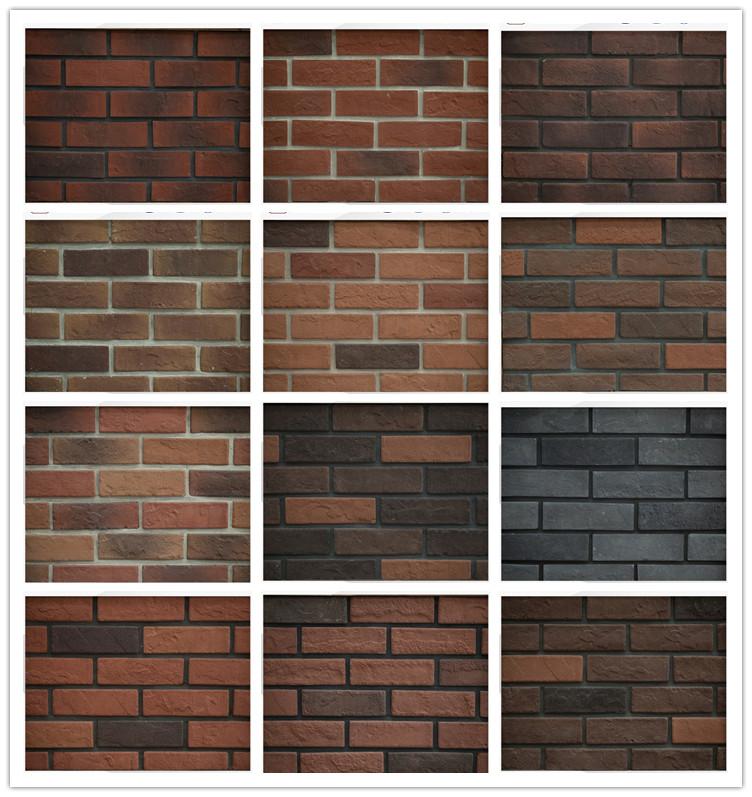 Fake brick wall veneer diy faux brick wall.jpg