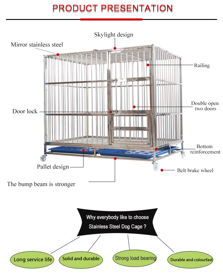inexpensive dog cages dog kennels and crates for cheap