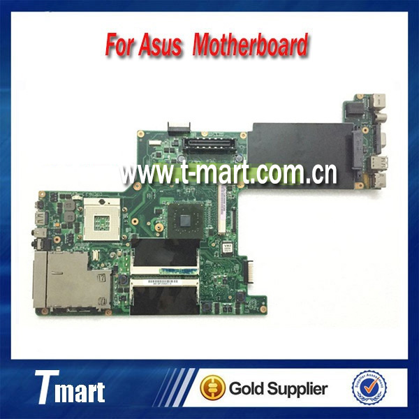 100% working Laptop Motherboard for ASUS VX2 08G22VX0020I NGHMB1000-B02 Series Mainboard,Fully tested.