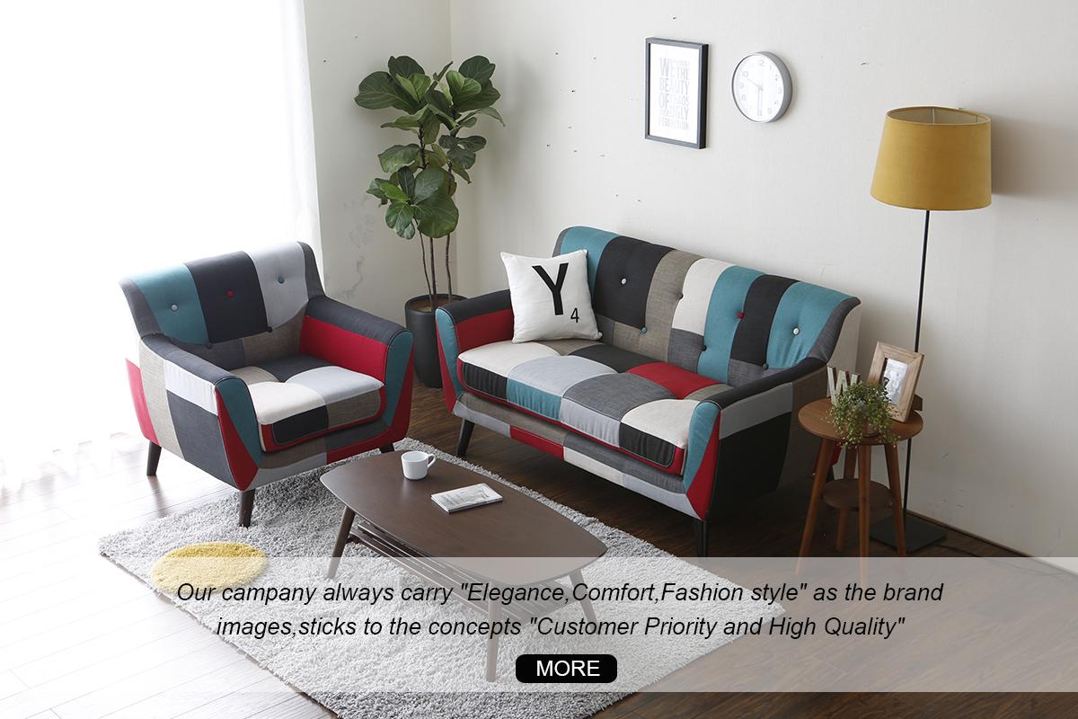Dongguan Armonia Furniture Co Ltd Sofa Bed # Muebles Rakuten