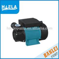 good hanlei 0.5HP vortex LQ-60 ELECTRIC 2 inch diameter water submersible pumps