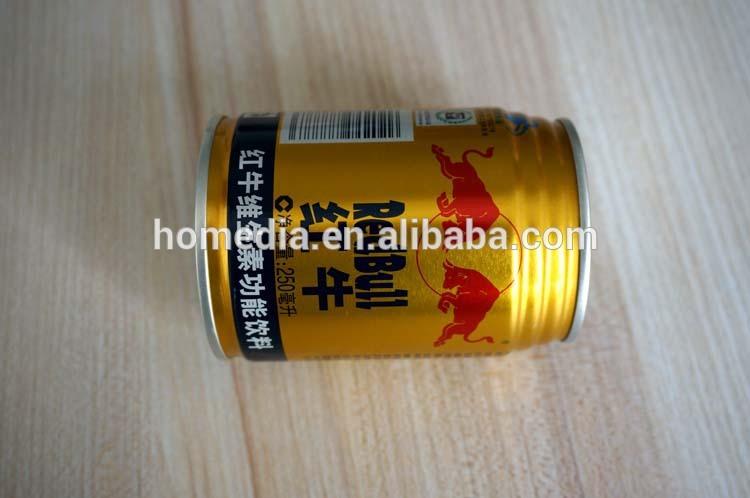 Red Bull Kühlschrank Hersteller : Red bull kühlschrank hersteller red bull mini kühlschrank