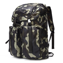 Outdoors Young Pro Sports Travel Big Backpack Bags For Hiking Camping Traveling