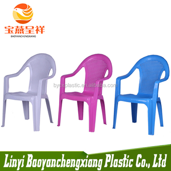 Günstige National Plastikstühle Großhandelboss Plastikstühle Für