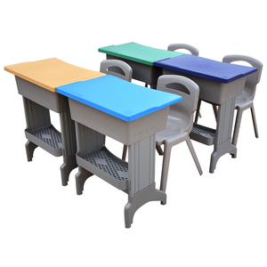 Second Hand Dining Table And Chairs Supplieranufacturers At Alibaba