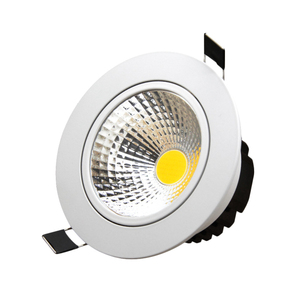Smd Led Downlight led cob 20w downlight led cob downlight 30w