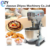 Stainless Steel Pie Dough Machine Chapati Dough Mixer Dough Machine ( whatsapp:0086 15039114052)