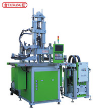 Top Jual Silikon Injection Molding Harga <span class=keywords><strong>Mesin</strong></span>