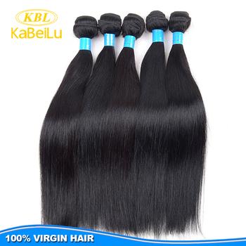 Hot sale 100 virgin real raw russian human hairstraight shoulder hot sale 100 virgin real raw russian human hairstraight shoulder length hair style pmusecretfo Choice Image