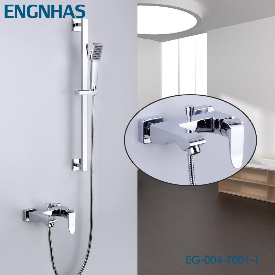 engnhas vendita calda doccia rubinetto miscelatore vasca prezzi ...