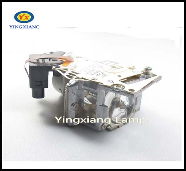 UHP 210W projector lamp YL-33 For Casio XJ-S33 projector