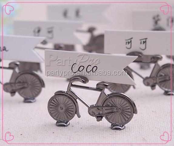 Koop laag geprijsde dutch set partijen groothandel dutch for Metalen decoratie fiets