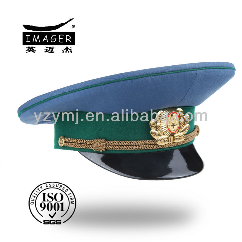 middle east army uniforms cap