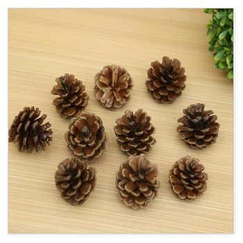Pineapple Christmas Ornaments Pendant Creative Ornaments Christmas ...